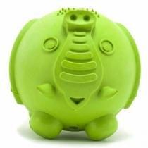 Brinquedo Amicus Fun Toys Elefun - P -