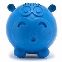 Brinquedo Amicus Fun Toys Hipo - M -