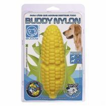 Brinquedo Cachorro Milhao Nylon Buddy Toys Mega Resistente - Buddy Toys