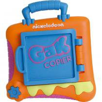 Brinquedo Copiadora GAK 56320 Conthey - By Kids - Conthey