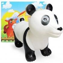 Brinquedo Infantil Upa Upa Lotus - Panda - Lotus