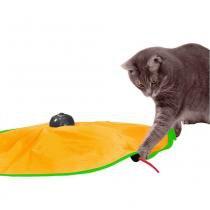 Brinquedo Interativo Para Gatos Cats Toy CBR03280 - Commerce brasil