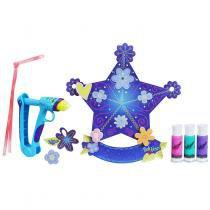 Brinquedo Kit Decoração de Porta Play Doh A7192 - Hasbro Hasbro