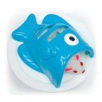 Brinquedo p/ gato peixe na chapa - Ipet
