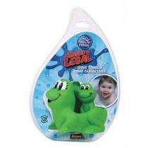 Brinquedo Para Bebe Sapa Mae Pais E Filhos -