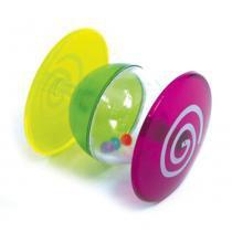 Brinquedo para gato roller - Ipet