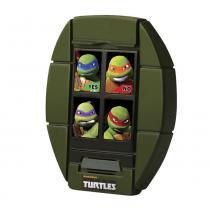 Brinquedo Tartarugas Ninja Roleplay Tcom BR159 - Multikids - Multikids