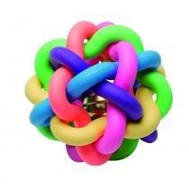 Brinquedos para Pet - Atomic Ball M - Pet Brink - Novabrink