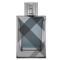 Brit for Men Burberry - Perfume Masculino - Eau de Toilette - 50ml -