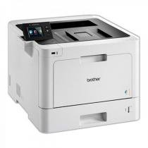 Brother impressora laser color hl-l8360cdw -