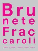 Brunete Fraccaroli - Decor books