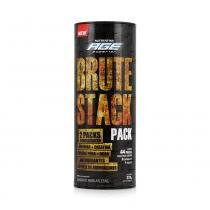 Brute Stack Pack 44 packs - Nutrilatina Age -
