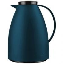 Bule 750ml Azul Invicta - Viena Soft Touch
