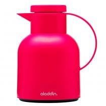 Bule térmico colúmbia aladdin pink 1l -