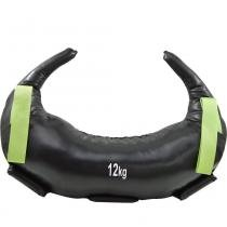Bulgarian Bag Ahead Sports AS1654D 12 Quilos -