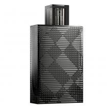 Burberry Brit Rhythm  Burberry - Perfume Masculino - Eau de Toilette - 90ml - Burberry