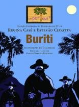 Buriti - Wmf martins fontes