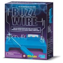 Buzz Wire 4M - 4M
