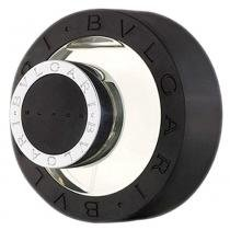 Bvlgari black bvlgari - perfume unissex - eau de toilette - 40ml -