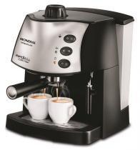 C-08 - Máquina de Café Expresso Coffee Cream - Mondial