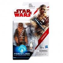 C1531 starwars force link chewbacca - Hasbro