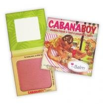 Cabana Boy The Balm - Blush -