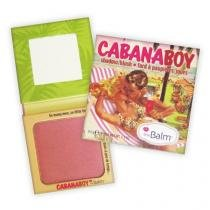 Cabana Boy The Balm - Blush - The Balm