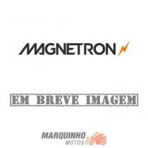 Cabo de Bateria Negativo XT 225 - Magnetron -
