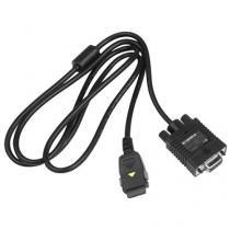Cabo de Dados USB para Celular e Desktop 1m - LG D4401