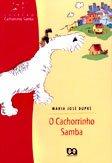 Cachorrinho Samba, O - 1