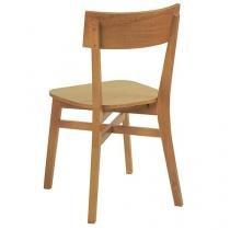 Cadeira 2 Peças Móveis AF - Happy