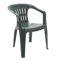 Cadeira Atalaia Verde - Tramontina