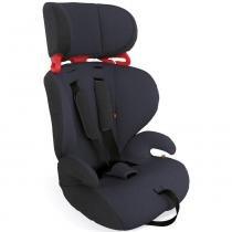 Cadeira Auto Formula Mitra - ÚNICO - BURIGOTTO