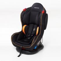 Cadeira Auto Galzerano Transbaby 0-25 Kg Preto -
