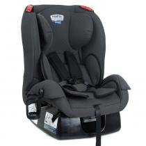 Cadeira Auto Matrix Evolution K Burigotto Memphis -