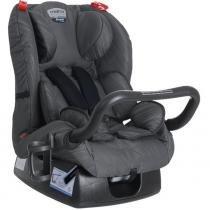 Cadeira Auto Matrix Evolution Michigan - ÚNICO - BURIGOTTO