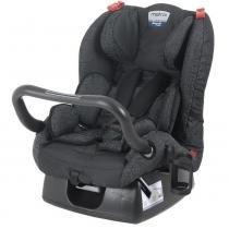 Cadeira Auto Matrix Evolution Vegas - ÚNICO - BURIGOTTO
