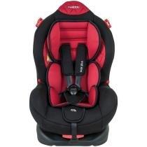Cadeira auto max plus kiddo vermelho 566apvs -