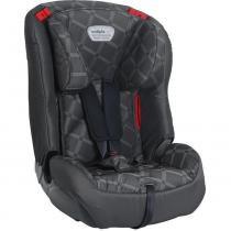 Cadeira Auto Multipla Lotus - ÚNICO - BURIGOTTO