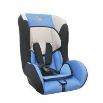 Cadeira Cadeirinha Auto Poltrona Carro Bebe 0 A 25 Kg - Baby style
