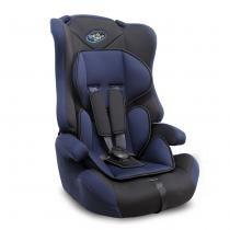 Cadeira Cadeirinha Bebê Infantil Automóvel 9 A 36 Kg Cisney - Baby style