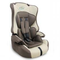 Cadeira Cisney 9 A 36 Kg - Baby Style -