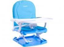 Cadeira de Alimentação Cosco Pop - 3 Posições de Altura para Crianças até 15kg