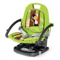 Cadeira de Alimentação Peg Pérego Rialto - Tucano - Peg Pérego