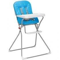 Cadeira de Alimentação Tutti Baby Bambini - para Crianças até 15kg