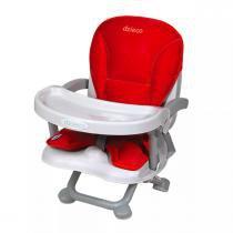 Cadeira de Alimentação Zyce Dzieco Azul -