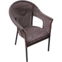 Cadeira de Balanço Mor Adulto - Atacama