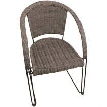 Cadeira de Balanço Mor Adulto - Lisboa