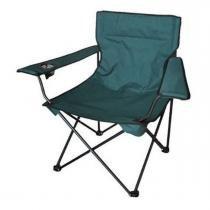 Cadeira de Camping Alvorada 290380 - Nautika - Nautika