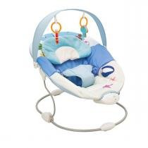 Cadeira de Descanso Burigotto Sonequinha - Blue - Burigotto
